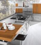 Arca Cucine Italia - Cucine Domestiche Acciaio Inox - Accessori - Arca Part_006_250510 1920