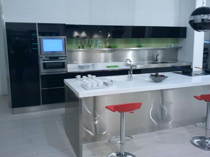 Kitchens Archivi Seite 68 Of 80 Arca Cucine Italien