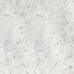 Arca Cucine Italia - Materiale Cucina - Corian - Grigio