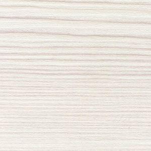 Arca Cucine Italia - Materiale Cucina - Legni - Frassino-bianco-poro-aperto