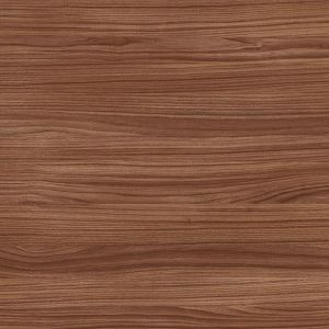 Arca Cucine Italy - Material Kitchen - Woodwinds - Walnut