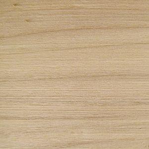 Arca Cucine Italia - Materiale Cucina - Legni - Pioppo