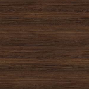 Arca Cucine Italy - Material Kitchen - Woodwinds - Dark Oak