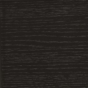 Arca Cucine Italy - Material Kitchen - Woodwinds - Rovere_Nero