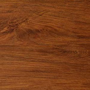 Arca Cucine Italy - Material Kitchen - Woodwinds - Dark Teak