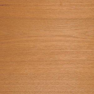 Arca Cucine Italy - Material Kitchen - Woodwinds - Teak_Dark 2