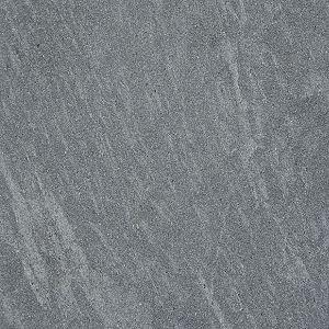 Arca Cucine Italy - Material Kitchen - Marmi - 58-Stone-cardoso