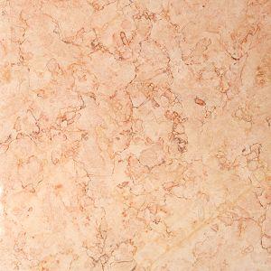 Arca Cucine Italia - Materiale Cucina - Marmi - Galala-rosa