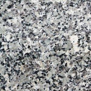 Arca Cucine Italy - Material Kitchen - Marmi - Granite