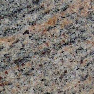 Arca Cucine Italia - Materiale Cucina - Marmi - Granito Juperana-rosa