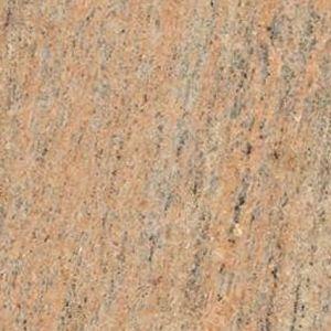 Arca Cucine Italy - Material Kitchen - Marmi - Granito Raw-silk