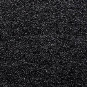 Arca Cucine Italia - Materiale Cucina - Marmi - Granito_Nero