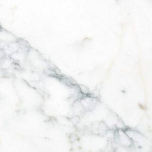 Arca Cucine Italy - Material Kitchen - Marmi - White Carrara Marble