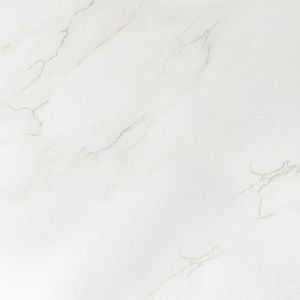 Arca Cucine Italy - Material Kitchen - Marmi - Naturale_Carrara_Marmo_3x6