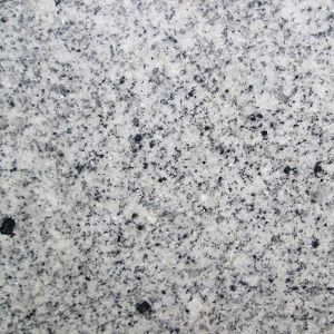 Arca Cucine Italia - Materiale Cucina - Marmi - Polished-granite-texture