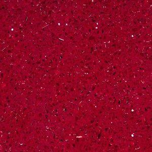Arca Cucine Italia - Materiale Cucina - Marmi - Quarzo Starlight-ruby