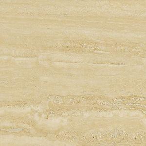 Arca Cucine Italia - Materiale Cucina - Marmi - Travertino