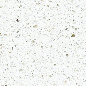 Arca Cucine Italy - Material Kitchen - Okite - 1625_Bianco_Regina