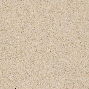 Arca Cucine Italy - Material Kitchen - Okite - Okite_Monocolore_1717_Roman_Stone