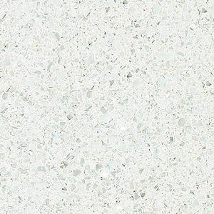 Arca Cucine Italia - Materiale Cucina - Okite - Purchaseproduct_4236_Okite Prisma Grigio Chiaro