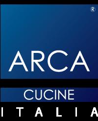 Startseite   Arca Cucine Italien   Edelstahl Küchen