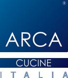 Arca Italian Kitchen - Kitchens Stainless Steel